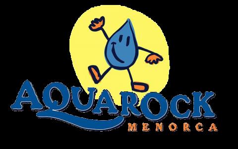 AquaRock Water Park