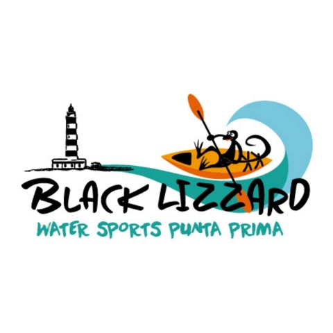 Black Lizard Watersports