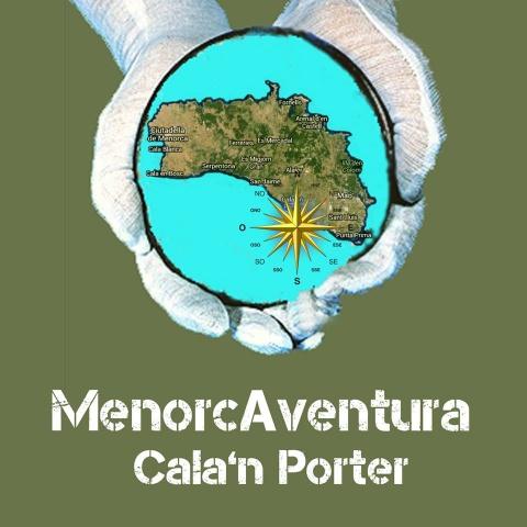 MenorcAventura Water Sports