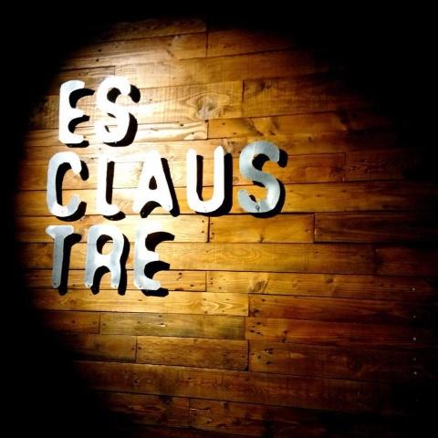 Es Claustre - Music Venue