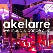 Akelarre - Music