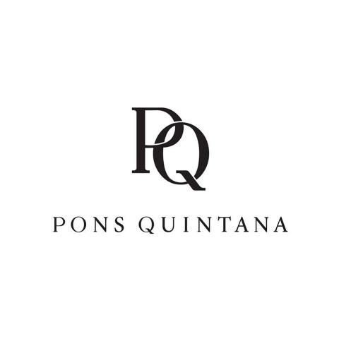 Pons Quintana - Factory Shop