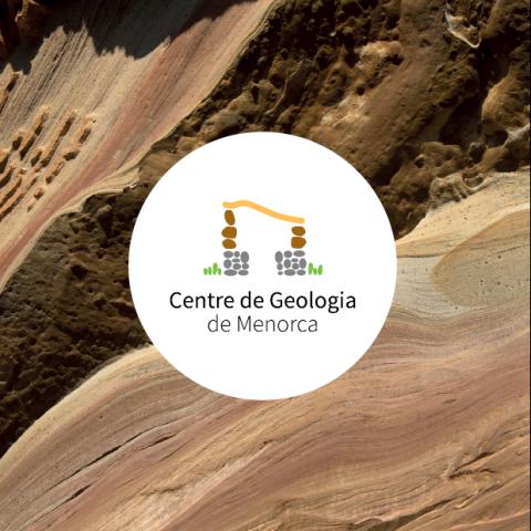 Centre de Geologia de Menorca