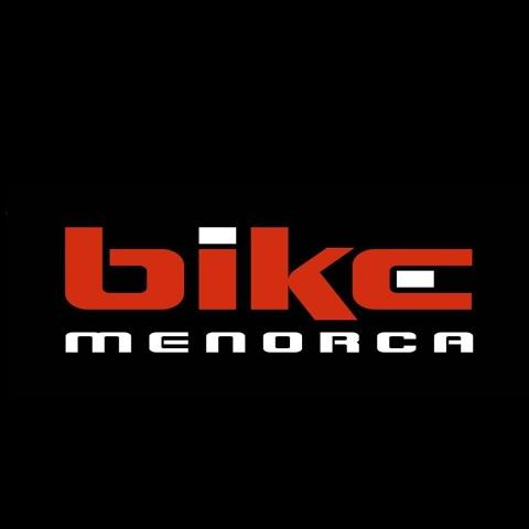 Bike Menorca