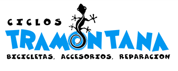 Ciclos Tramontana