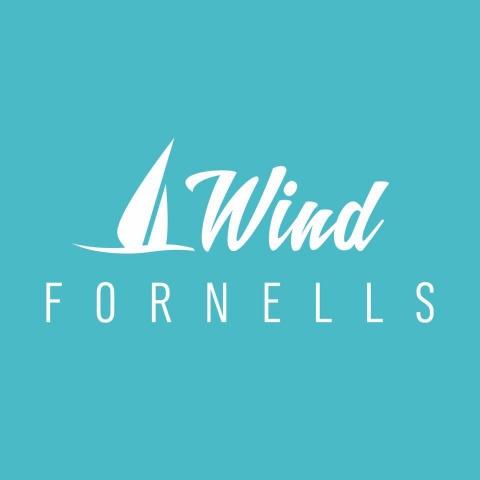 Wind Fornells
