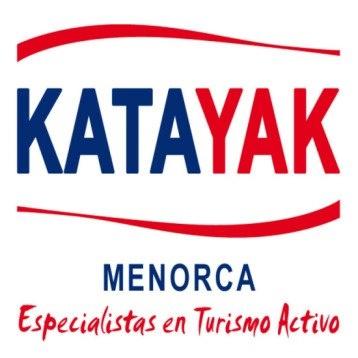 Katayak - Excursions