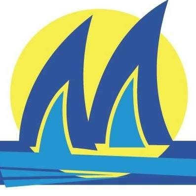 Menorca Cruising - Charter
