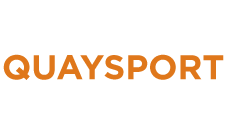 Quay Sport Menorca