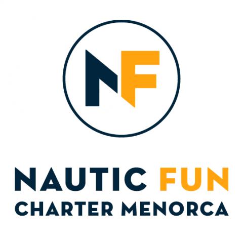 Nautic Fun Menorca - Charter