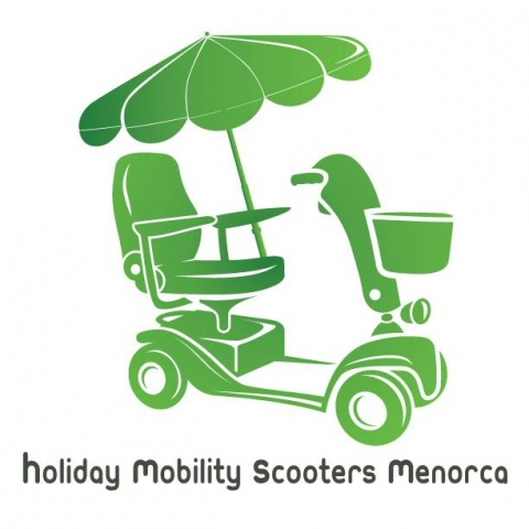 Holiday Mobility Scooters Menorca