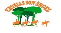 Son Angel