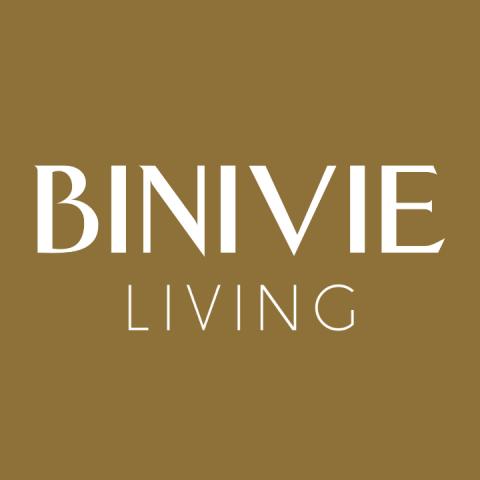 Binivie Living