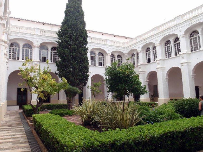 Museum Diocesa