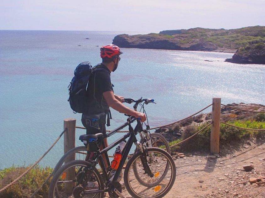 Happy Menorca - Excursions