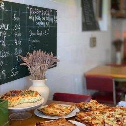 Bar Restaurante Chavouncourt