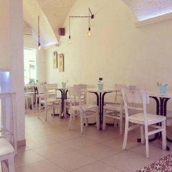 Restaurante Es Festuc