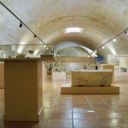 Museu Municipal de Ciutadella