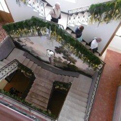 Museum Hernández Sanz Hernández Mora