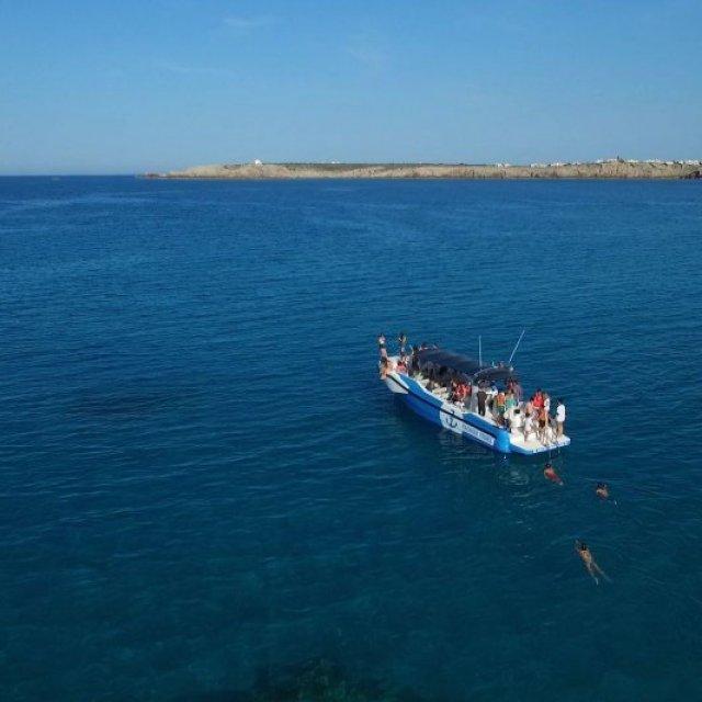 Pachira Tours - Excursion