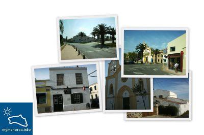 Sant Climent Menorca