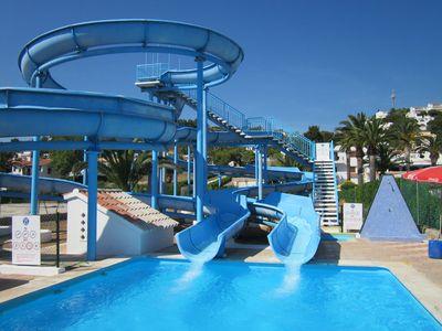 Menorca For Children Menorca Children S Activities See